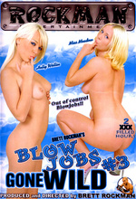 Download Blowjobs Gone Wild #3