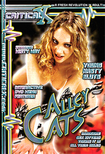 Download Alley Cats