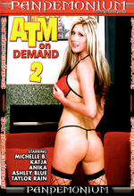 Download Atm On Demand 2