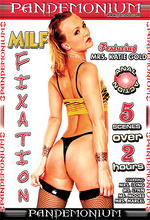 Download Milf Fixation