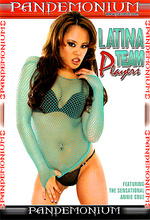 Download Latina Team Players