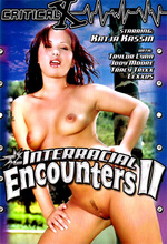 Download Interracial Encounters 2
