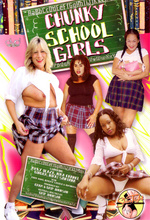 Download Chunky School Girls