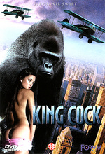 Download King Cock