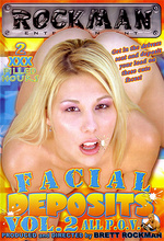 Download Facial Deposits Vol.2
