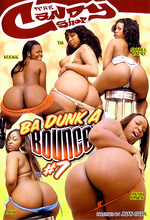 Download Ba Dunk A Bounce 7