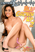 Download All Grown Up 2