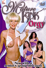 Download Mature Kink Orgy