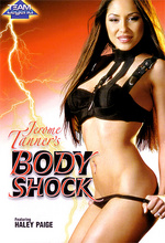Download Body Shock