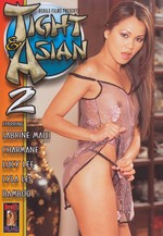 Download Tight & Asian #2