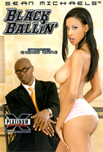 Download Black Ballin