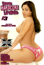 Download Nasty Hardcore Latinas 3
