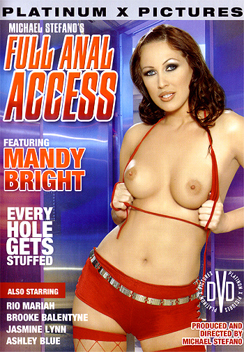 4239frontbig Gay Anal Sex How To   Download Full Anal Access All Anal Movies    Scene 4 From All About Ass 8