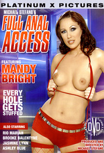 Download Full Anal Access