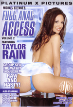 Download Full Anal Access 2