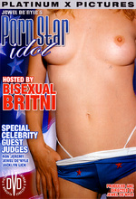 Download Pornstar Idol