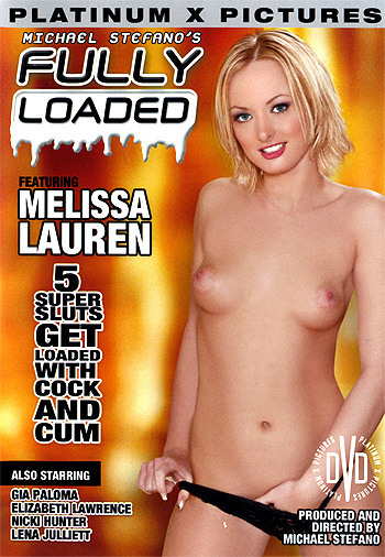 4249frontbig Booty Poppin Tube   Download Fully Loaded