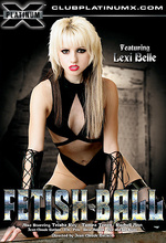 Download Fetish Ball