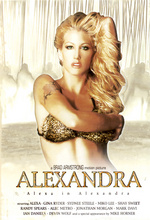 Download Alexandra