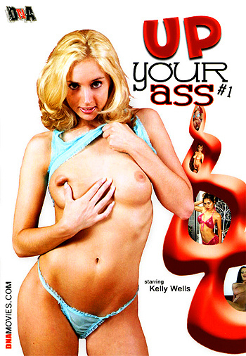 4259frontbig Wipe Your Pee Hole   Download Up Your Ass Doctor Trickles : Watersports Movies