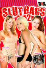 Download Slut Bags 2