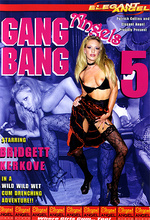 Download Gang Bang Angels 5