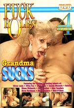 Download Grandma Sucks