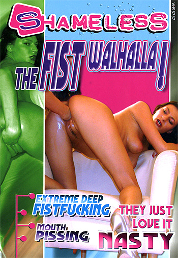4292frontbig Sickest Double Arm Anal Fist   Download The Fist Walhalla