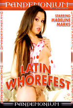 Download Latin Whorefest