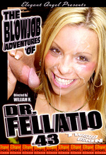 Download The Blowjob Adventures Of Dr Fellatio 43
