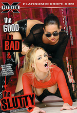 Download The Good The Bad And The Slutty