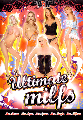 4321frontbig Punishment Enema Recipe   Download Ultimate Milfs