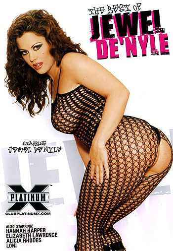 4327frontbig Mommy Spank   Download The Best Of Jewel Denyle HitmyBum : Spanking Videos