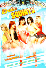 Download Erotic Squirts