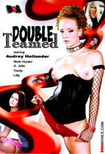 Download Double Teamed
