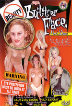 Download Butter Face 2