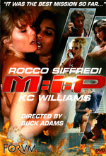 Download M.i.p