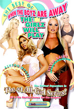 Download The Best Of When The Boyz Are Away The Girlz Will Play