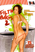 Download Filth Bags 2