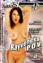 Download Rayveness Pov