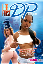 Download Her First Dp 3