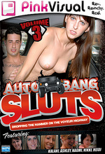 Download Autobang Sluts 3