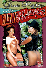 Download Gina Ryder Aka Filthy Whore