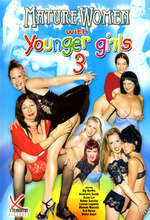 Download Mature Women With Younger Girls 3