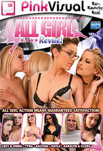 Download All Girl Revue
