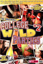Download College Wild Parties #2