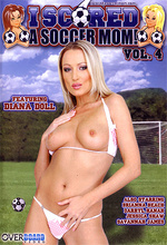 Download I Scored A Soccer Mom 4