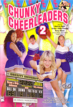 Download Chunky Cheerleaders 2