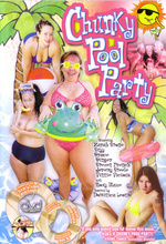 Download Chunky Pool Party