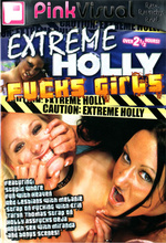 Download Extreme Holly Fucks Girls